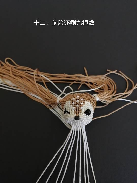 中国结论坛   图文教程区 144742kt2tk9wojlmdummp