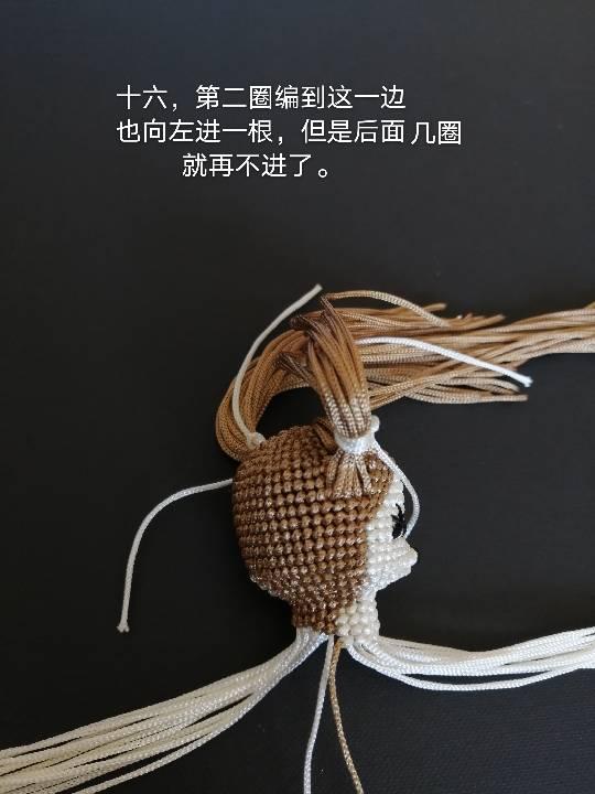 中国结论坛   图文教程区 144743pzb67vl5c4b99cj6