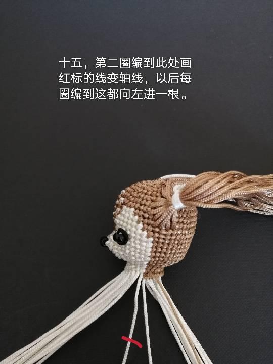 中国结论坛   图文教程区 144743utzgfby2ab1jgpdh