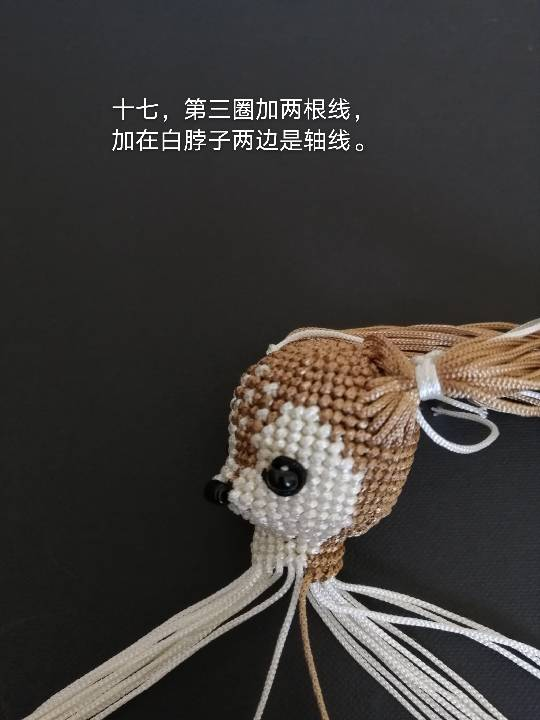 中国结论坛   图文教程区 144835fhizlnip3blz10n8