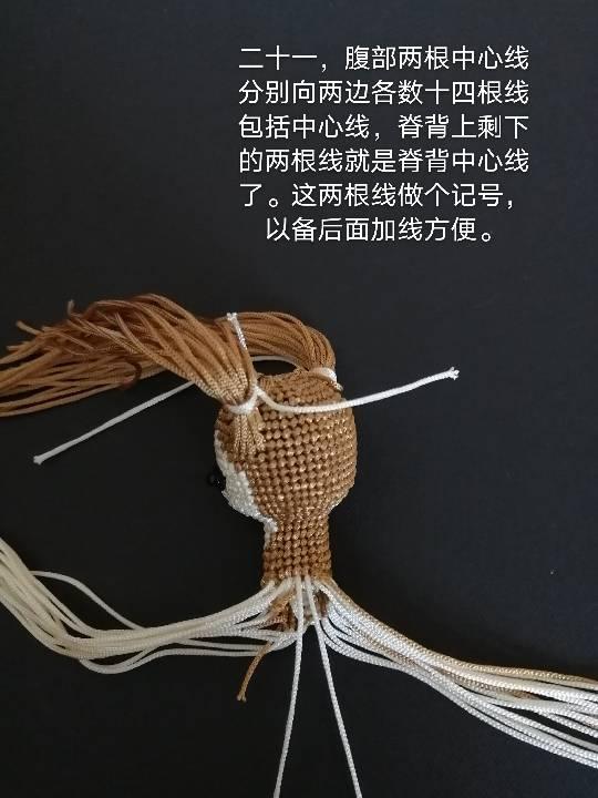 中国结论坛   图文教程区 144836zc01g0w6frm8yw4u