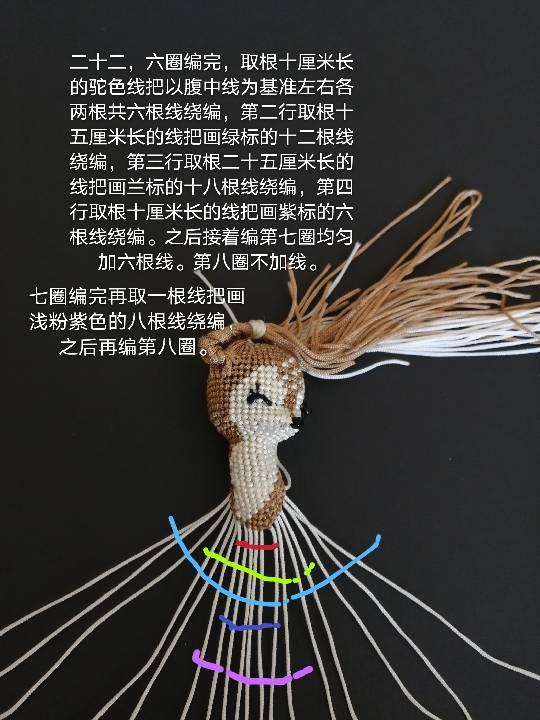 中国结论坛   图文教程区 144944mkyxb6tuvtxqt677