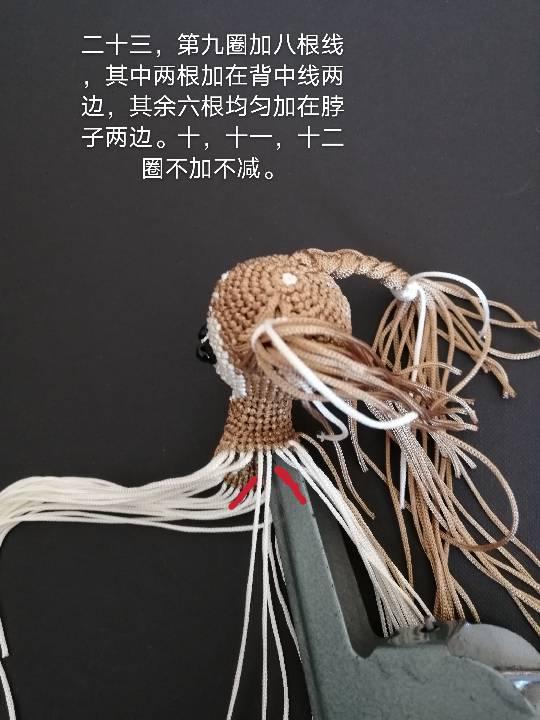 中国结论坛   图文教程区 144945uptzn4su7m2msvnb