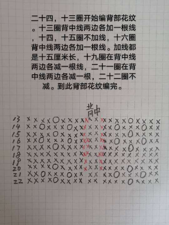 中国结论坛   图文教程区 144945x110ey1m6cpaqufp