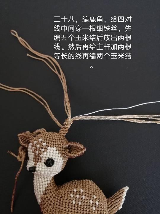 中国结论坛   图文教程区 145326mckmb46b4nmjge4t