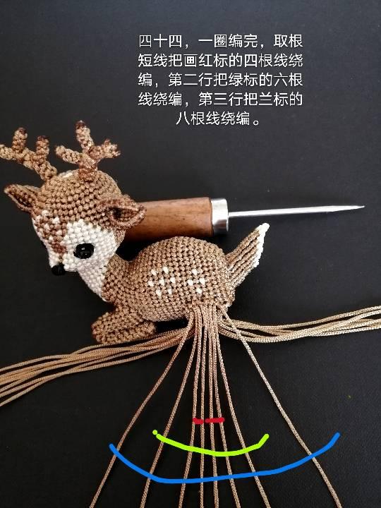 中国结论坛   图文教程区 145401ilshgmllsq79qjou