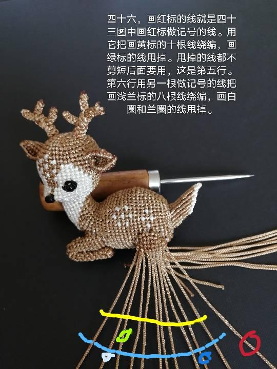 中国结论坛   图文教程区 145401ribj210zi33p00qv