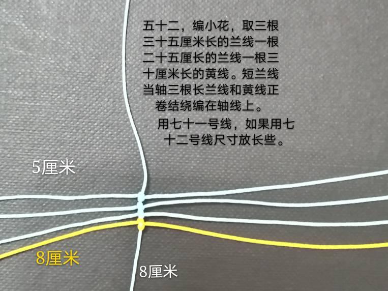 中国结论坛   图文教程区 145534rh1hmqz68z8wk3gc