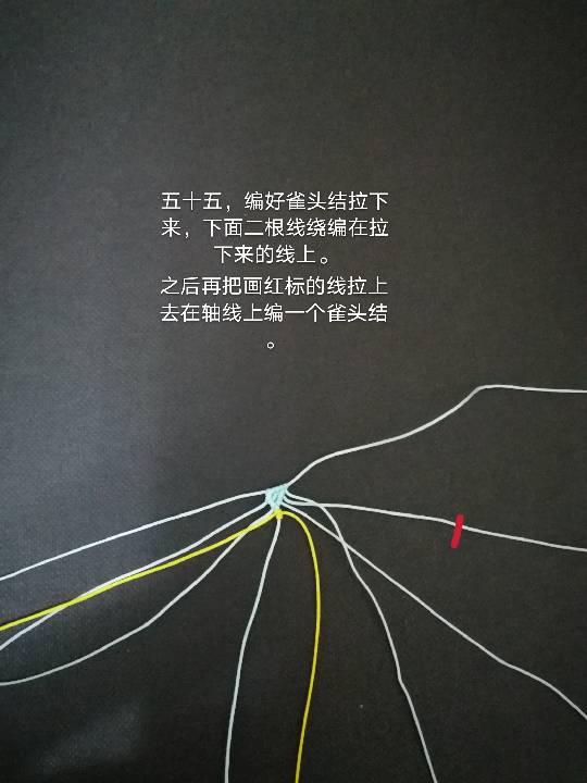 中国结论坛   图文教程区 145535b8k9327pzk257l25