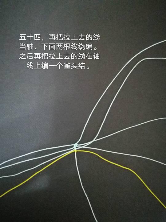 中国结论坛   图文教程区 145535gpdhjmrdfmd1ddjg