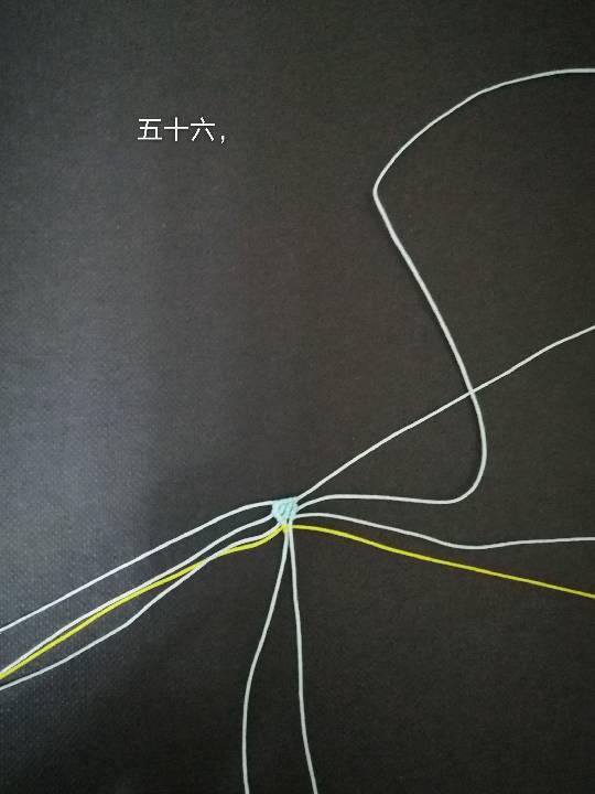 中国结论坛   图文教程区 145535n3flh8z3g3ubb23g
