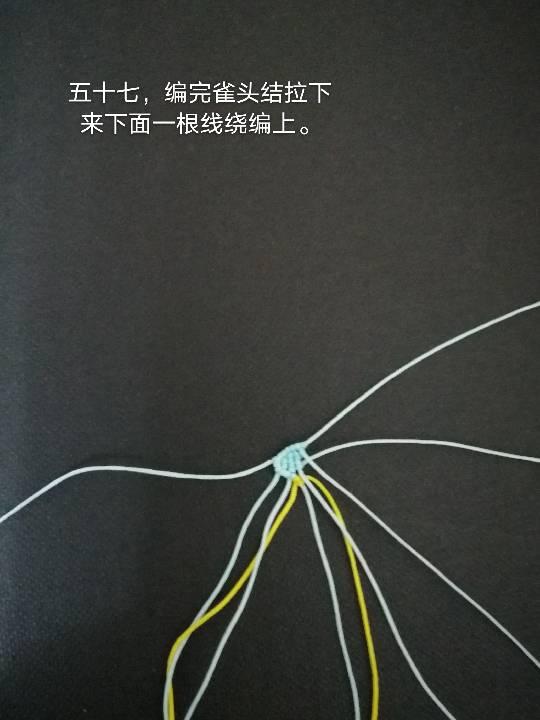 中国结论坛   图文教程区 145631aj43eo5inejz8ni8