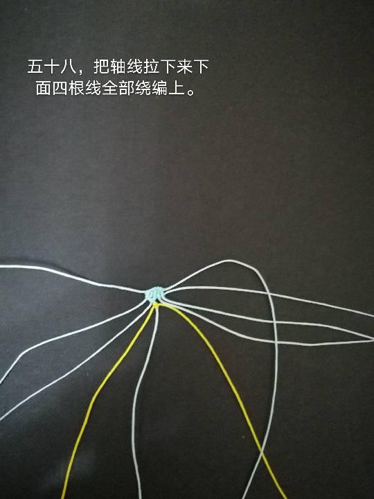 中国结论坛   图文教程区 145631c44yir16rwk8hy6j