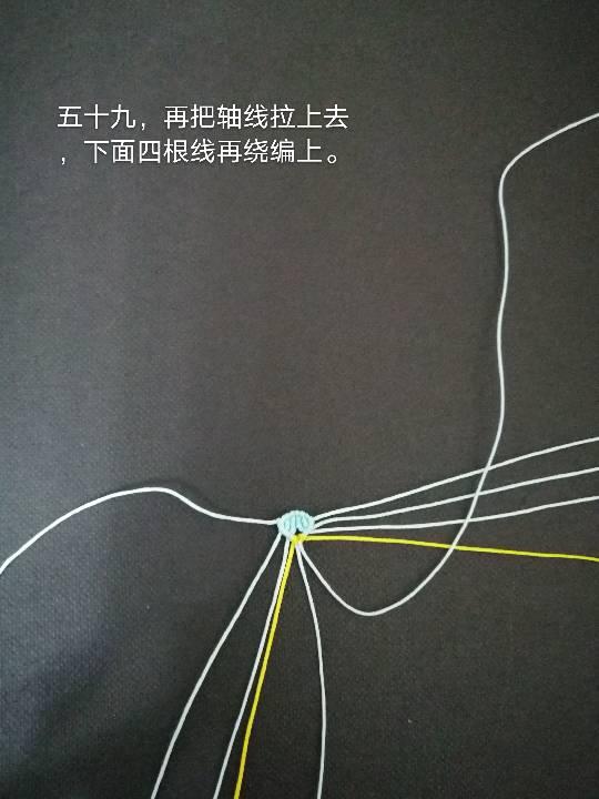 中国结论坛   图文教程区 145632ufeefgfw0klxffgd
