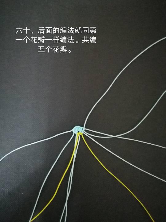 中国结论坛   图文教程区 145632y7kydlul27xd7zuy