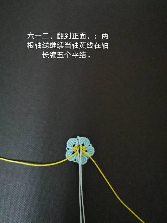 中国结论坛   图文教程区 145723oa7l2fw3ak28c3ma