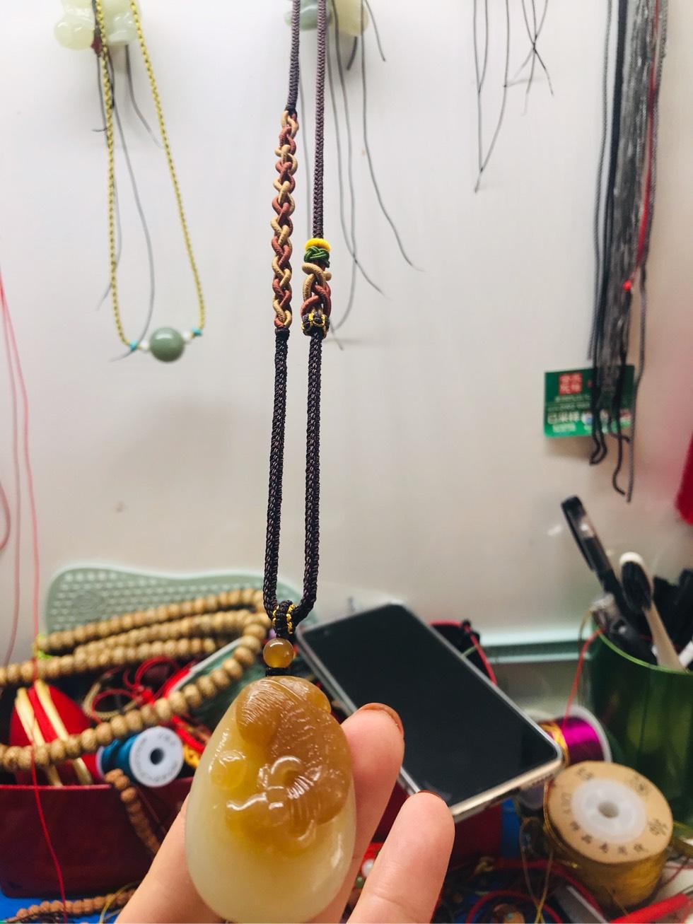 中国结论坛 多样编织 毛线帽子的编织方法,毛线编织教程,编织帽子,编织毛线帽子,毛线编织 作品展示 170418gbwmqz5kn5mbylkm