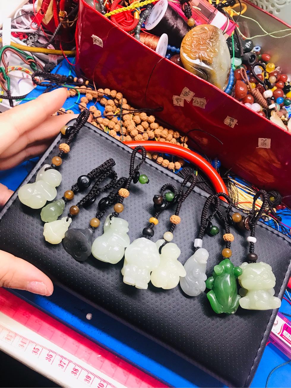 中国结论坛 多样编织 毛线帽子的编织方法,毛线编织教程,编织帽子,编织毛线帽子,毛线编织 作品展示 170425asaoojemrasgnggj