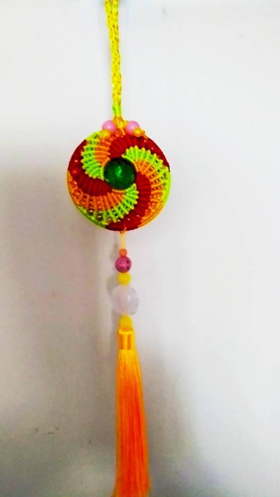 中国结论坛 五彩香包  作品展示 175639vqxir6i33qaxa1u3