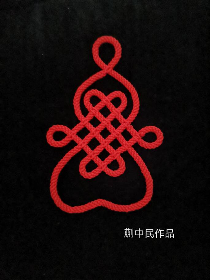 中国结论坛 葫芦寿  作品展示 171013izvv3ag1een00w3w