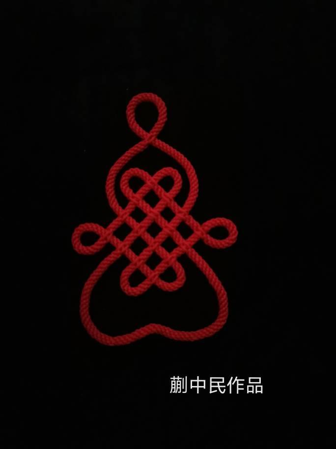 中国结论坛 葫芦寿  作品展示 171015io8cqc8zwzct6fga