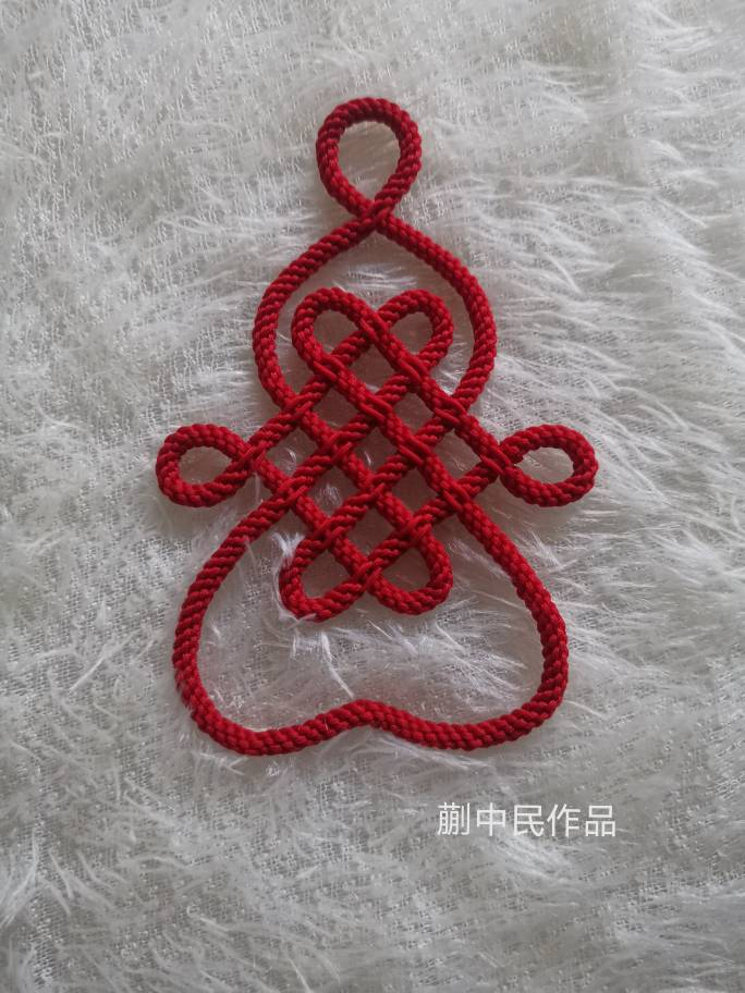 中国结论坛 葫芦寿  作品展示 171015smya3r3s1xnayx82