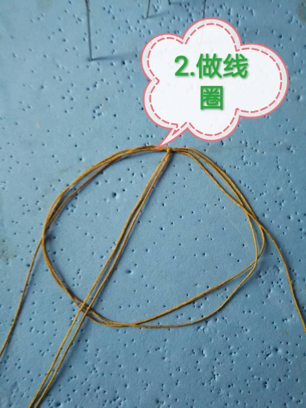 中国结论坛 挂饰 挂饰 图文教程区 155232t9x6z49x4t693ach