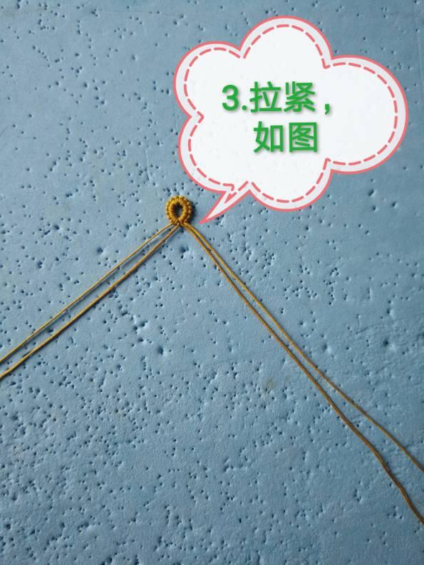 中国结论坛 挂饰 挂饰 图文教程区 155233mk1texlz4r36m8fz