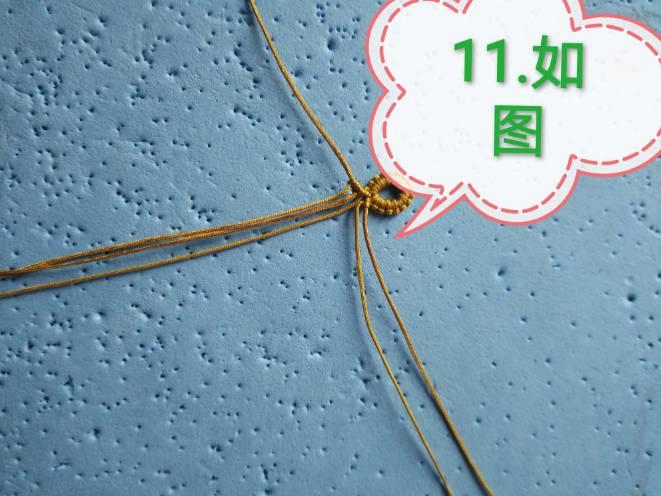 中国结论坛   图文教程区 155344hmhwj8yzjwzoky9y