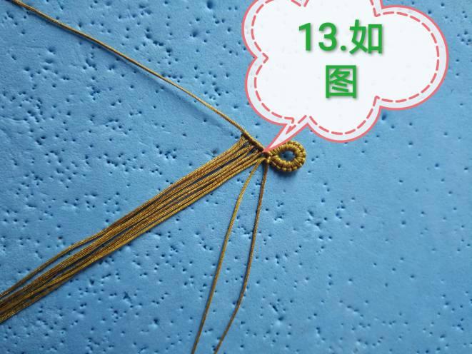 中国结论坛   图文教程区 155345mq9cz5yusqzv9ugw