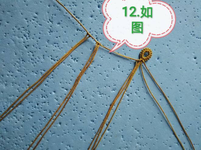 中国结论坛   图文教程区 155345pp2rdr0z5qfpesrq
