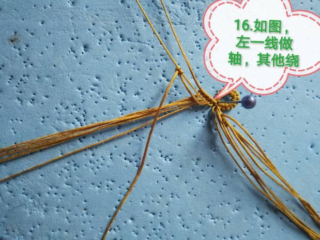 中国结论坛   图文教程区 155445an80696nk87dz083