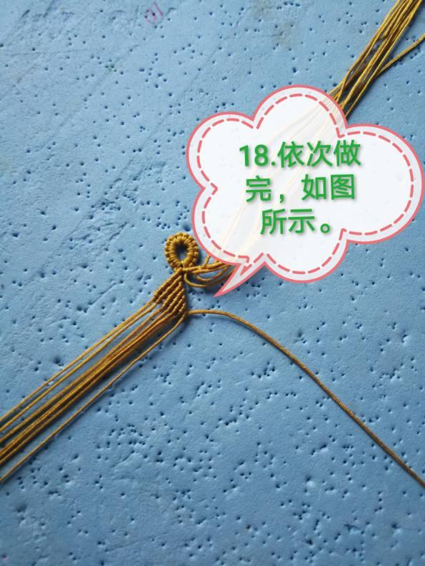 中国结论坛   图文教程区 155446mjj45j2zv42it45u