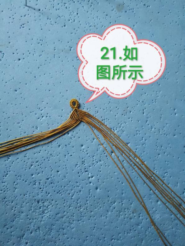 中国结论坛   图文教程区 155446t47xaixicbv8aei4