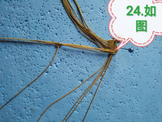 中国结论坛   图文教程区 155447xcaf4588668c8tfj