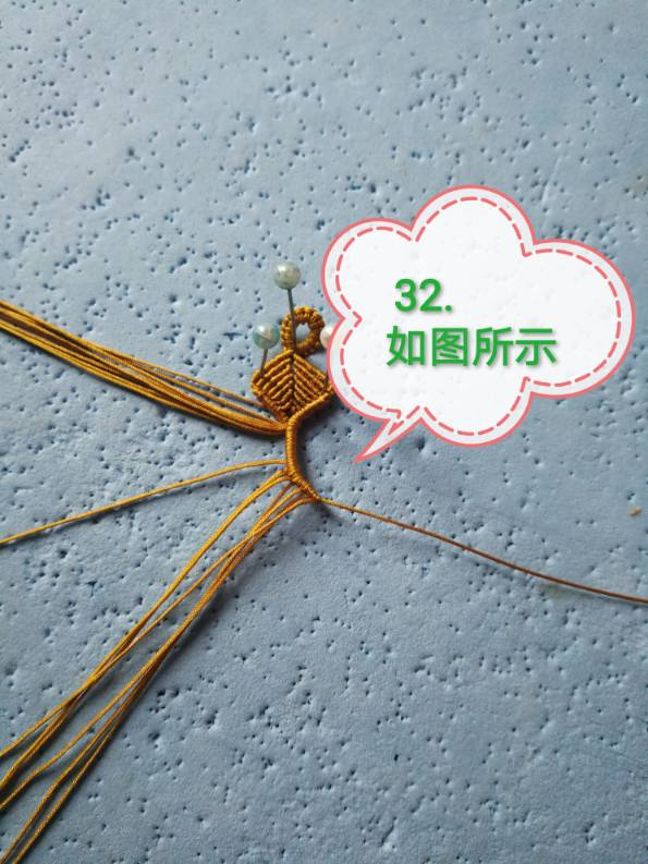 中国结论坛   图文教程区 155628i3k8ps5ee1x3fx47