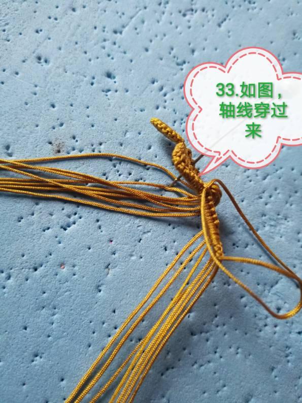 中国结论坛   图文教程区 155628yrm2bpggm5ty6gag