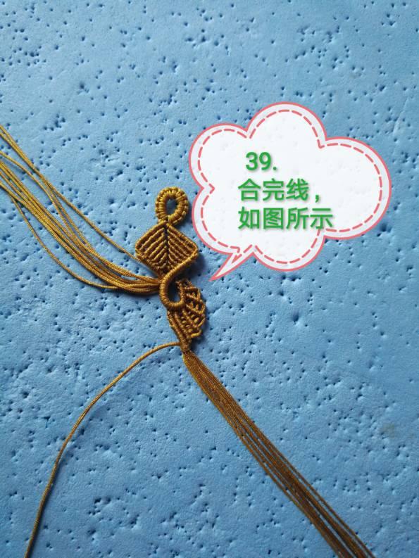 中国结论坛   图文教程区 155743cpbc9o0gpdzg1fw0