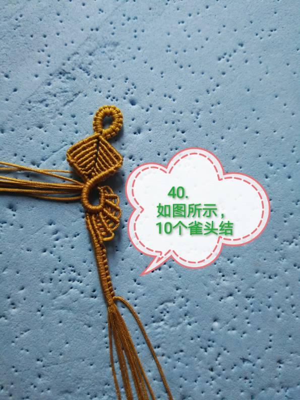 中国结论坛   图文教程区 155743dftxpoteffoqw9we