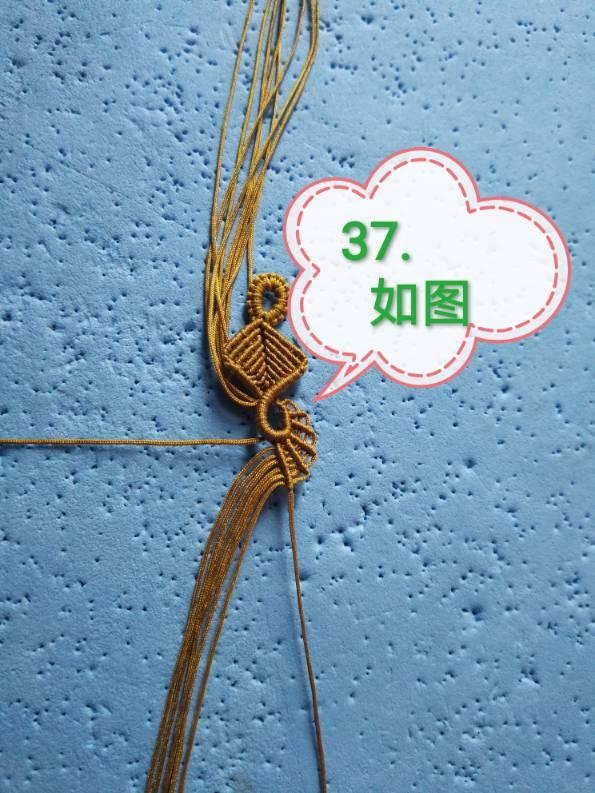 中国结论坛   图文教程区 155743gkkpnddp6fckrnwc