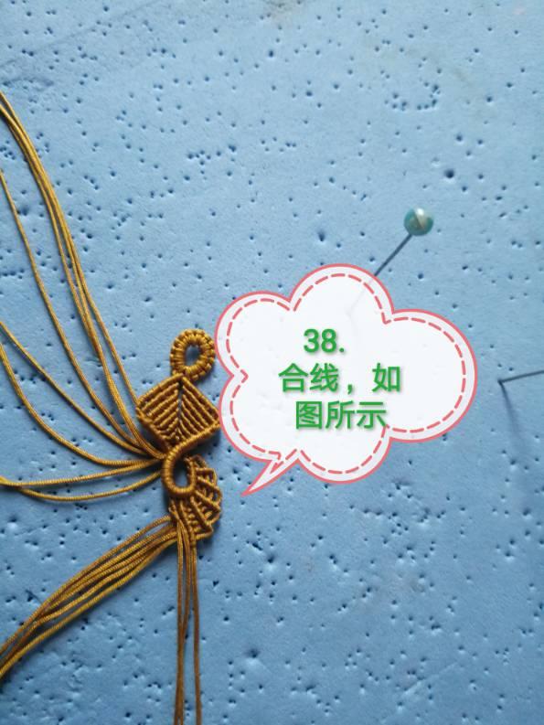 中国结论坛   图文教程区 155743k3aprhur3zb5rr35