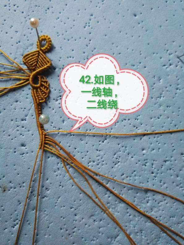 中国结论坛   图文教程区 155743lsq9as65s54a7laz