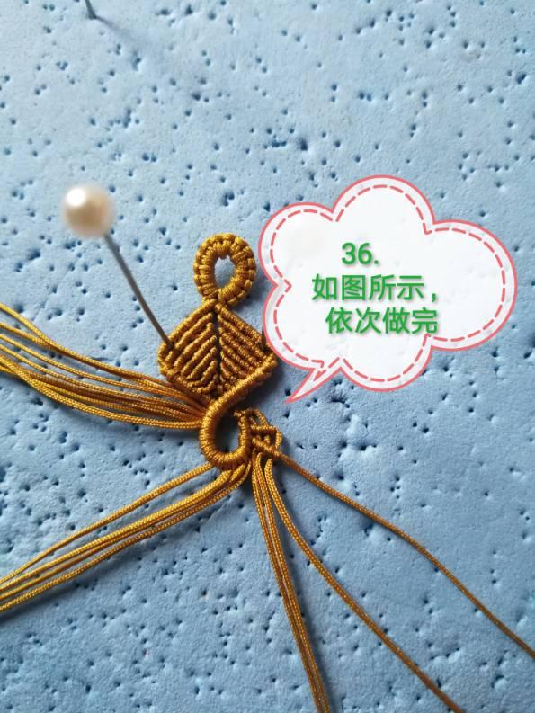 中国结论坛   图文教程区 155743mnbwqsvhq60jvmv0