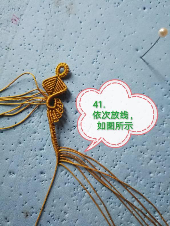 中国结论坛   图文教程区 155743v3zkezxcfdke38fs