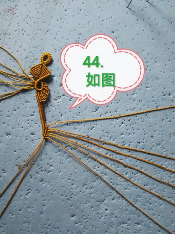中国结论坛   图文教程区 155851adnjc6fodcxmcyct