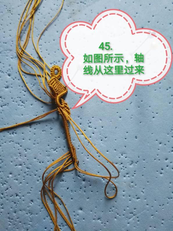 中国结论坛   图文教程区 155851jlws1lsup67qgelw