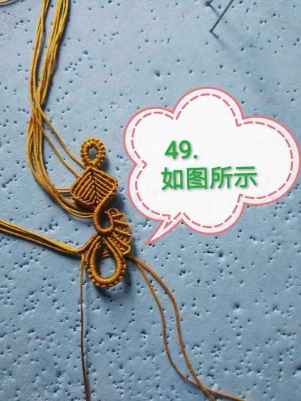 中国结论坛   图文教程区 155851tywl2ypwyp8ymts9