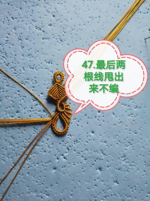 中国结论坛   图文教程区 155851w3ahest03c8vbsjj