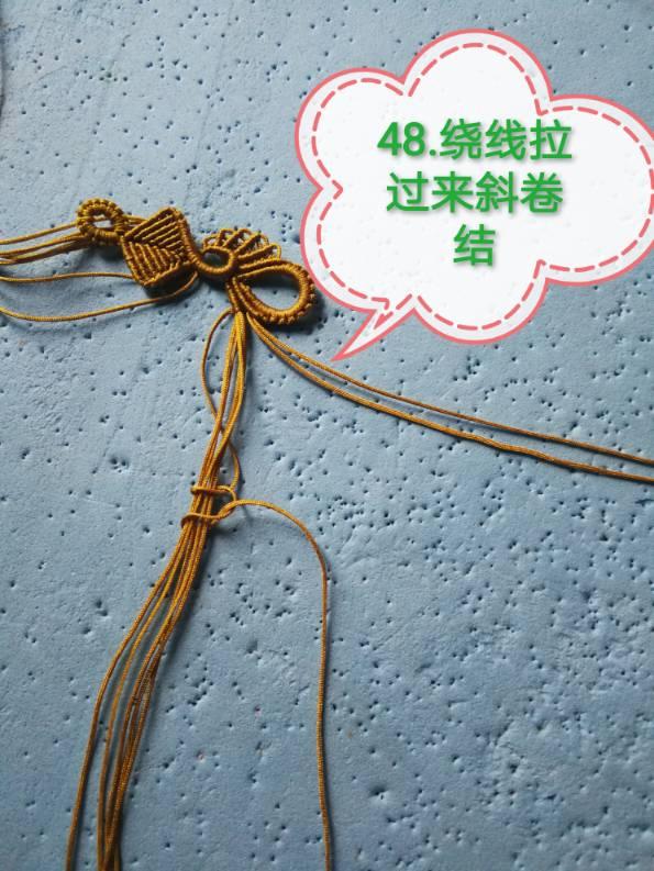中国结论坛   图文教程区 155851x215kj1gfryz1g4s