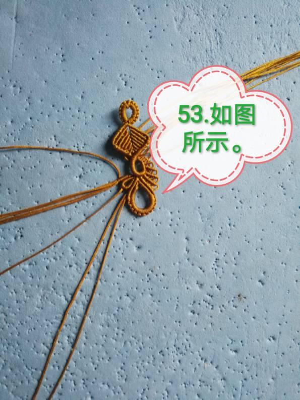 中国结论坛   图文教程区 155852ey2ls6fk2k11l2zl